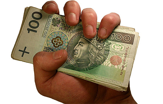 Wenn das Geld nicht zum Leben reicht, Foto: pixabay.com/CC0