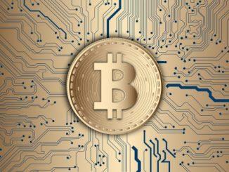 Bitcoin, die bekannteste Kryptowährung in Polen