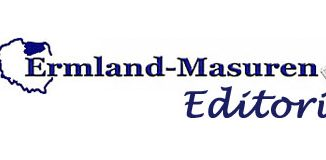Ermland-Masuren Journal Editorial