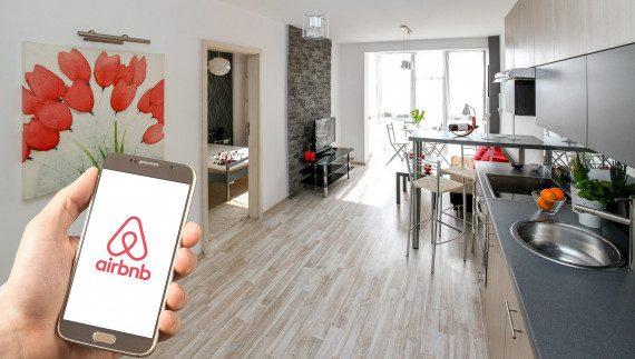 Airbnb Unterkunft bichen,pixabay.com/CC0