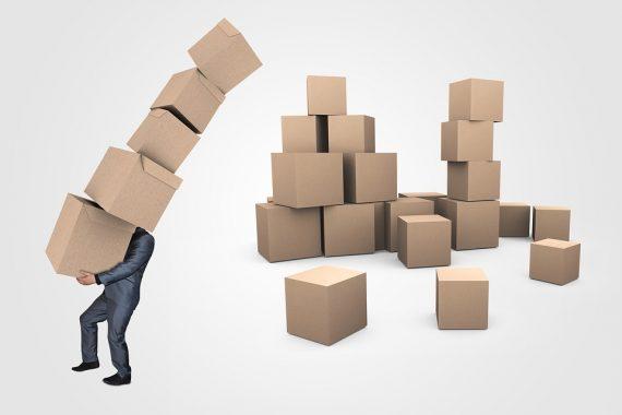 kartons bag-in-box, pixabay.com/ CC0