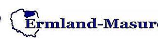 News vom Ermland-Masuren Journal, News
