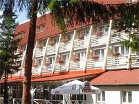 (c)Resort Niegocin Wilkasy Masuren