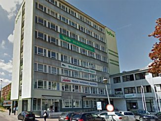 Wojwodschafts-Arbeitsamt Olsztyn, Foto: © http://wupolsztyn.praca.gov.pl/